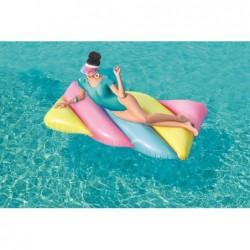 Luftmatratze Loung Candy 190 X 105 Cm. Von Bestway 43187 | Poolsweb