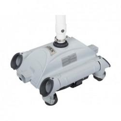 Automatischer Bodensauger Für Schwimmbad Intex 28001