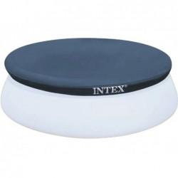 Abdeckung Für Pool Easy Set 366 Cm Intex 58919