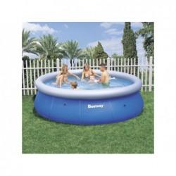 Pool Abmontierbar 366x91 Cm. Bestway 57164 | Poolsweb