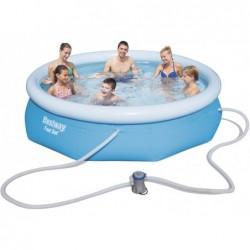 Pool Abmontierbar 305 X 76 Cm Bestway 57270 | Poolsweb