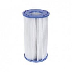 Ersatz Filter Filteranlage Bestway 58012