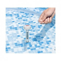 Thermometer Pools Bestway 58072   Poolsweb