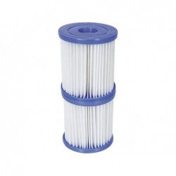 Filter Für Filteranlage Bestway 58093