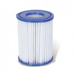 Filter Für Filteranlage Bestway 58094