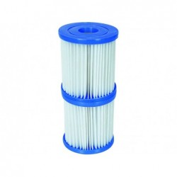Filter Für Filteranlage Bestway 58094   Poolsweb