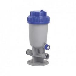 Chlorator Für Filteranlage 3.785 L/H Bestway 58338