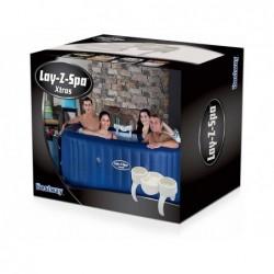 Getränkehalter Für Spa Bestway 58416 | Poolsweb