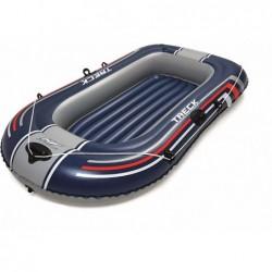 Aufblasbares Boot Bestway 61083 Hydro Force Von 194x110 Cm.   Poolsweb