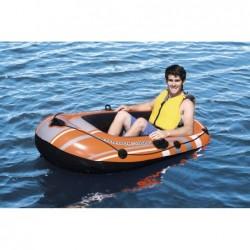 Aufblasbares Schlauchboot Hydro Force155x97 Cm Bestway 61099eu