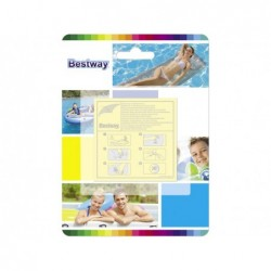 Reparatur-Patches Ultrastark Bestway 62068