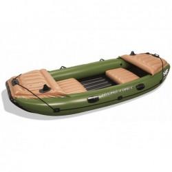 Aufblasbares Schlauchboot Neva Iii316x124 Cm Bestway 65008b