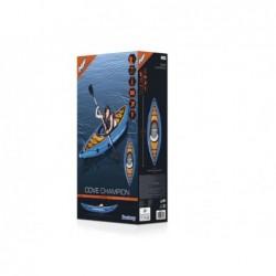 Aufblasbarer Kajak 275x81 Cm. Hydro Force Cove Champion Bestway 65115 | Poolsweb