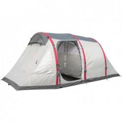 Campingzelt Mit Aufblasbarer Struktur Für 4 Personen Sierra Ridge Bestway 68078