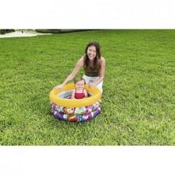 Aufblasbarer Pool Baby Mmch. 70 X 30 Cm Bestway 91018 | Poolsweb