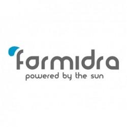 Caillebotis De Madera 100 Cm. Para Duchas Solares | Poolsweb