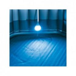 Led Licht Für Spa | Poolsweb