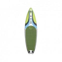 Aufblasbarer Padelsurfbrett Poolstar Coasto Air Surf 6 Cairs6a