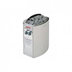 4,5 Kw Vega Elektrische Heizung Für Saunas