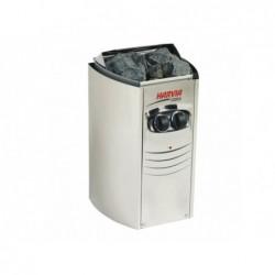 3,5 Kw Vega Compact Elektrische Heizung Für Saunas