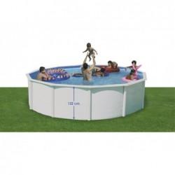 Pool Magnum Compacta 350x132 Cm Toi 1129