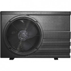 Komfort Wärmepumpe 11,5 Kw Produkte Für Pools