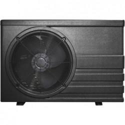 Komfort Wärmepumpe 14 Kw Produkte Für Pools