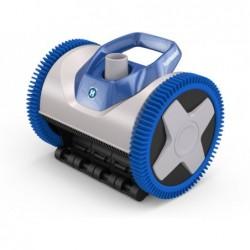 Roboter Aspiration Aquanaut 250 Für Pools