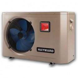 17,5 Kw Energyline Pro 6m Wärmepumpe