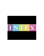 Pools INTEX aufblasbar und abnehmbar | PoolsWeb