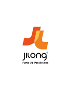 Jilong - Marken | Poolsweb