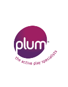 Plum | PoolsWeb